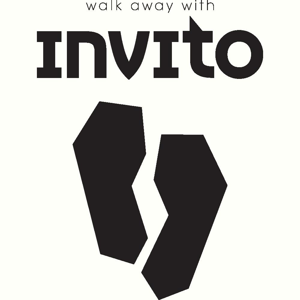 Invito.com