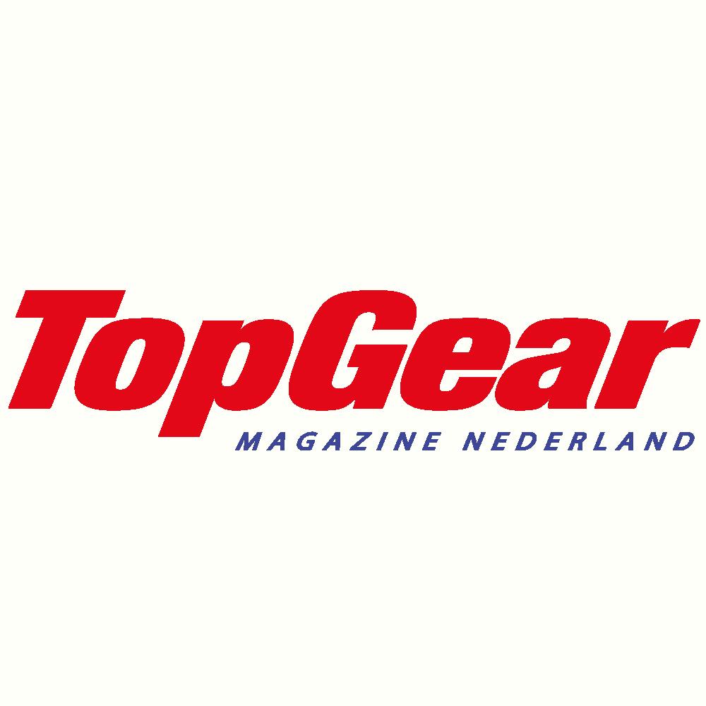TopGear.nl