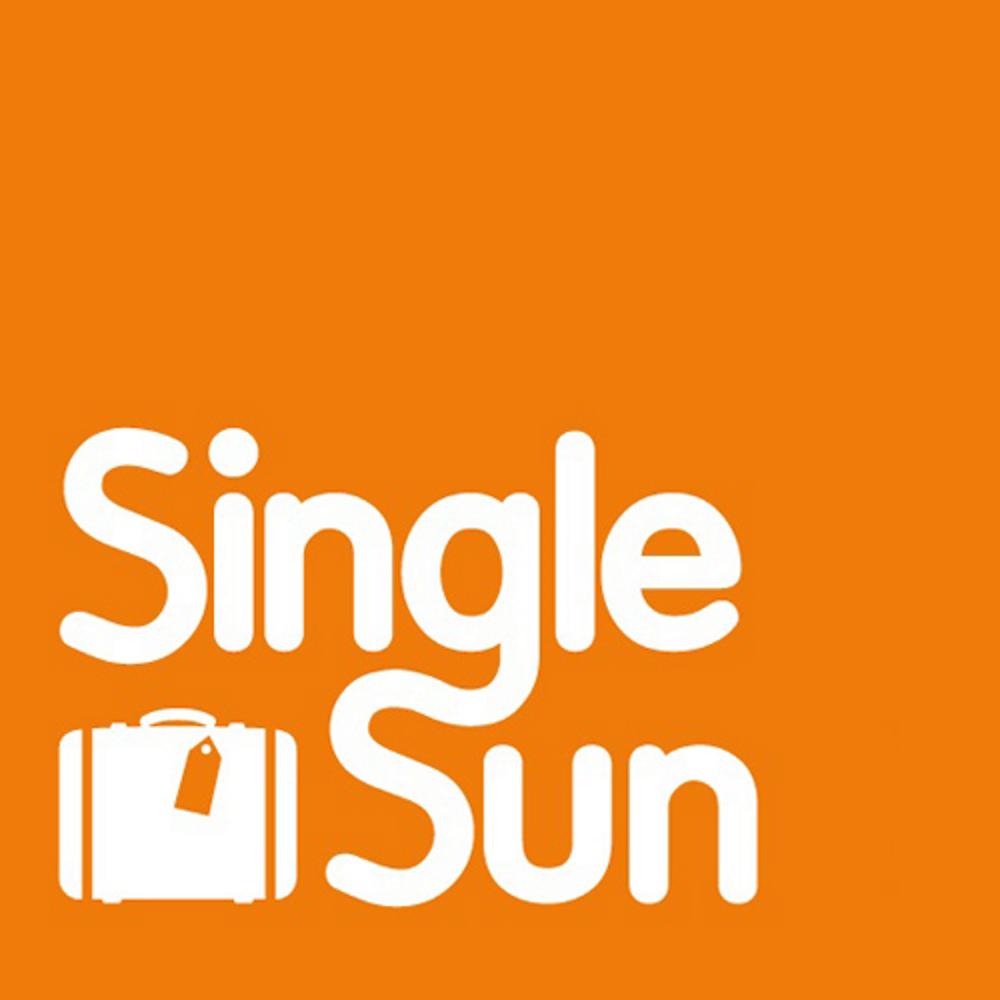 Singlesun.nl
