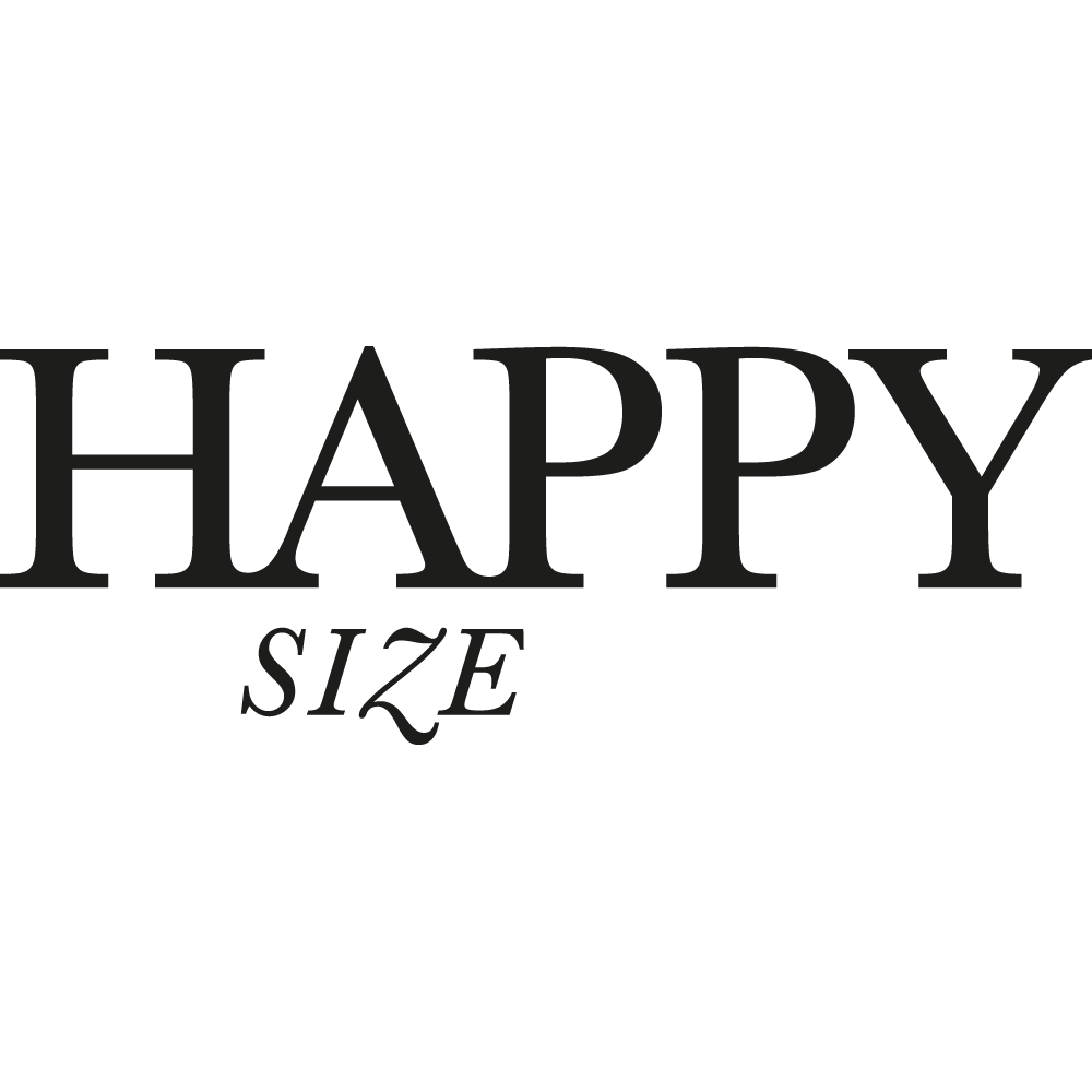 Happy-Size.nl