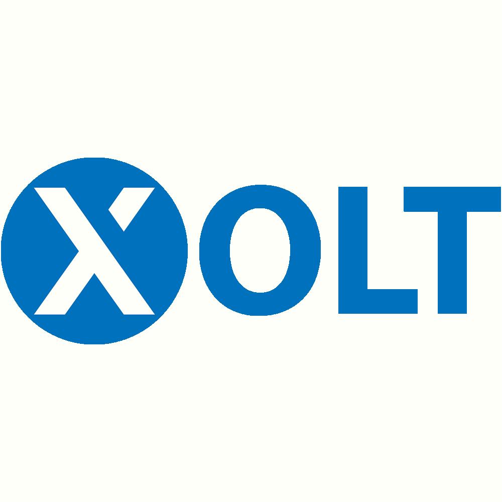Xolt.nl