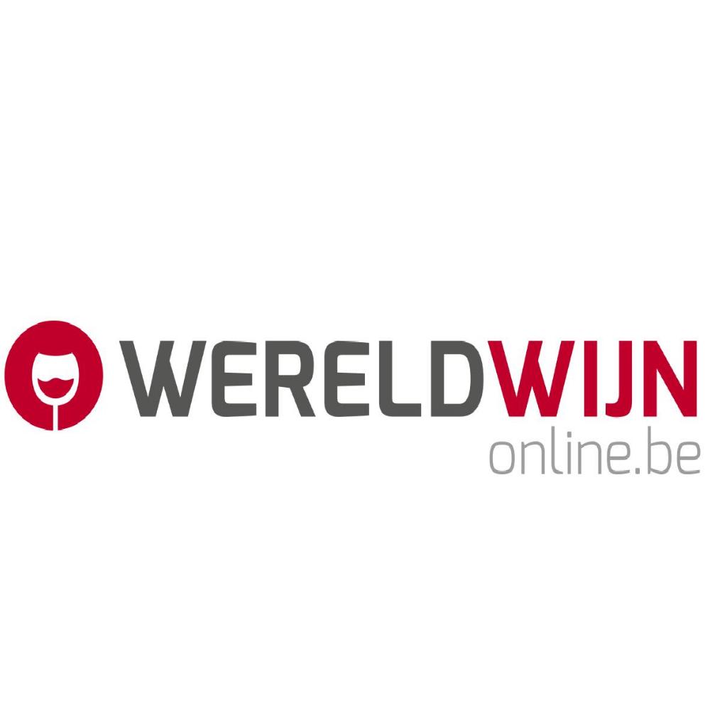 Wereldwijnonline.be