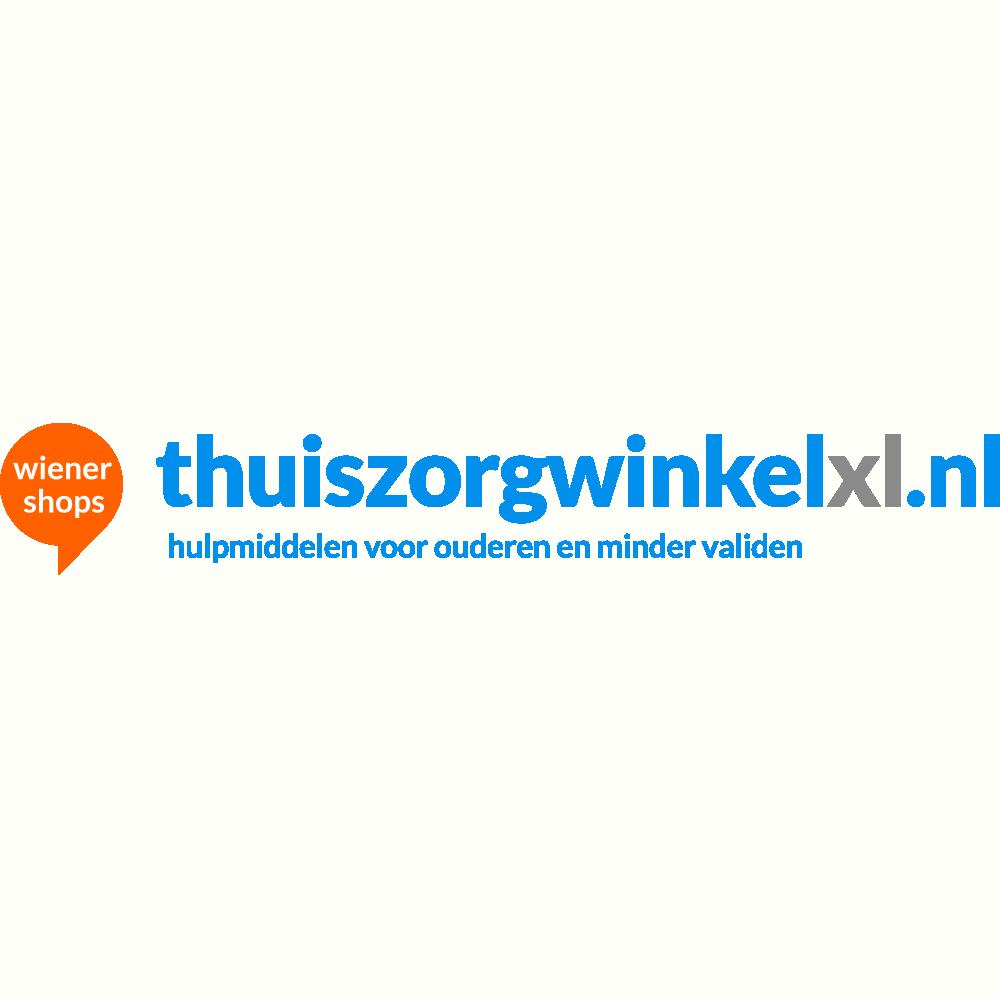 Thuiszorgwinkelxl.nl
