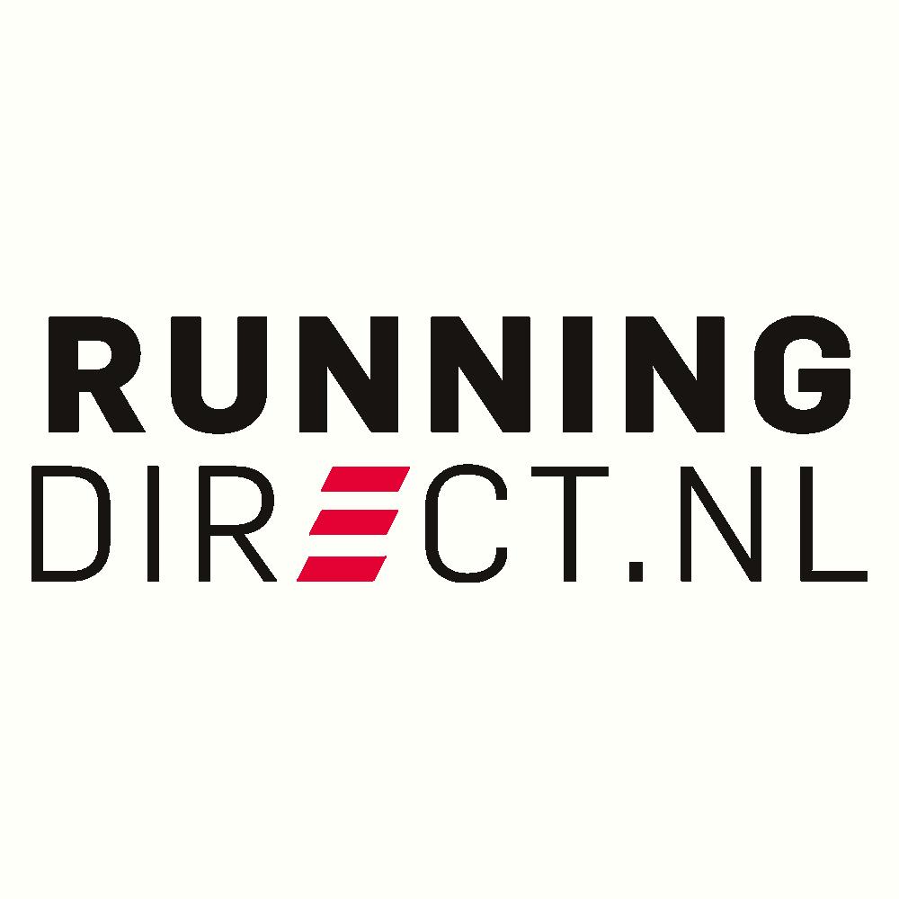Klik hier voor kortingscode van Hardloopshop.nl