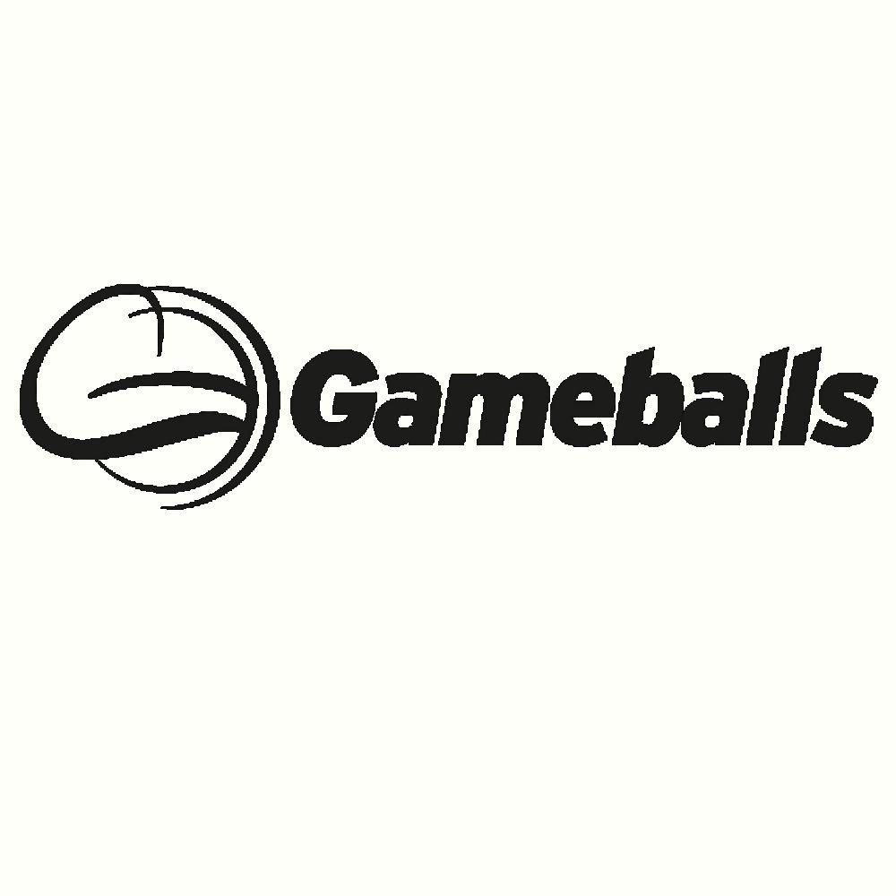 Gameballs.nl