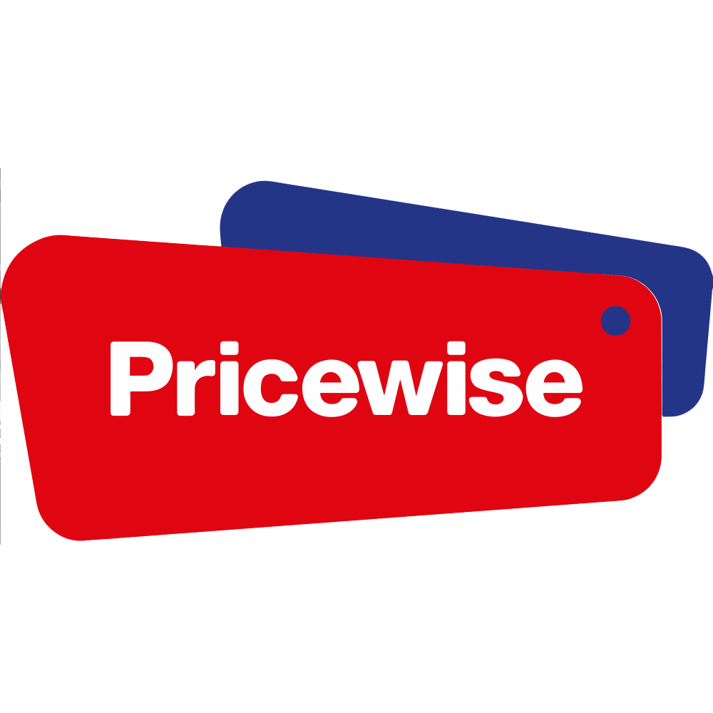 Pricewise.nl - iFrame TV, Bellen en Internet