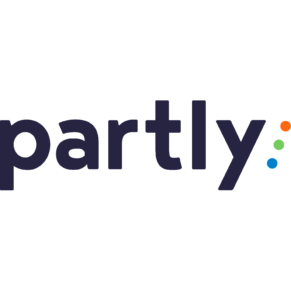 Partly.nl