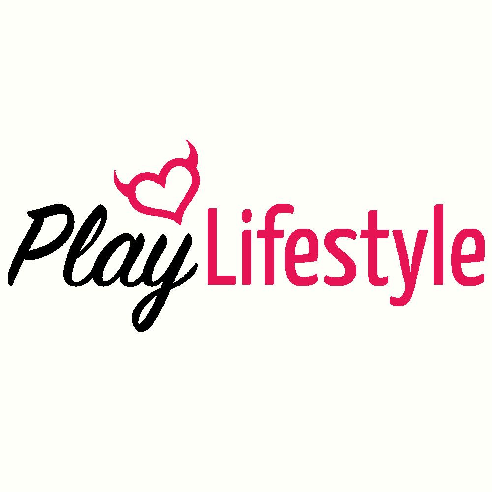 Playlifestyle.nl
