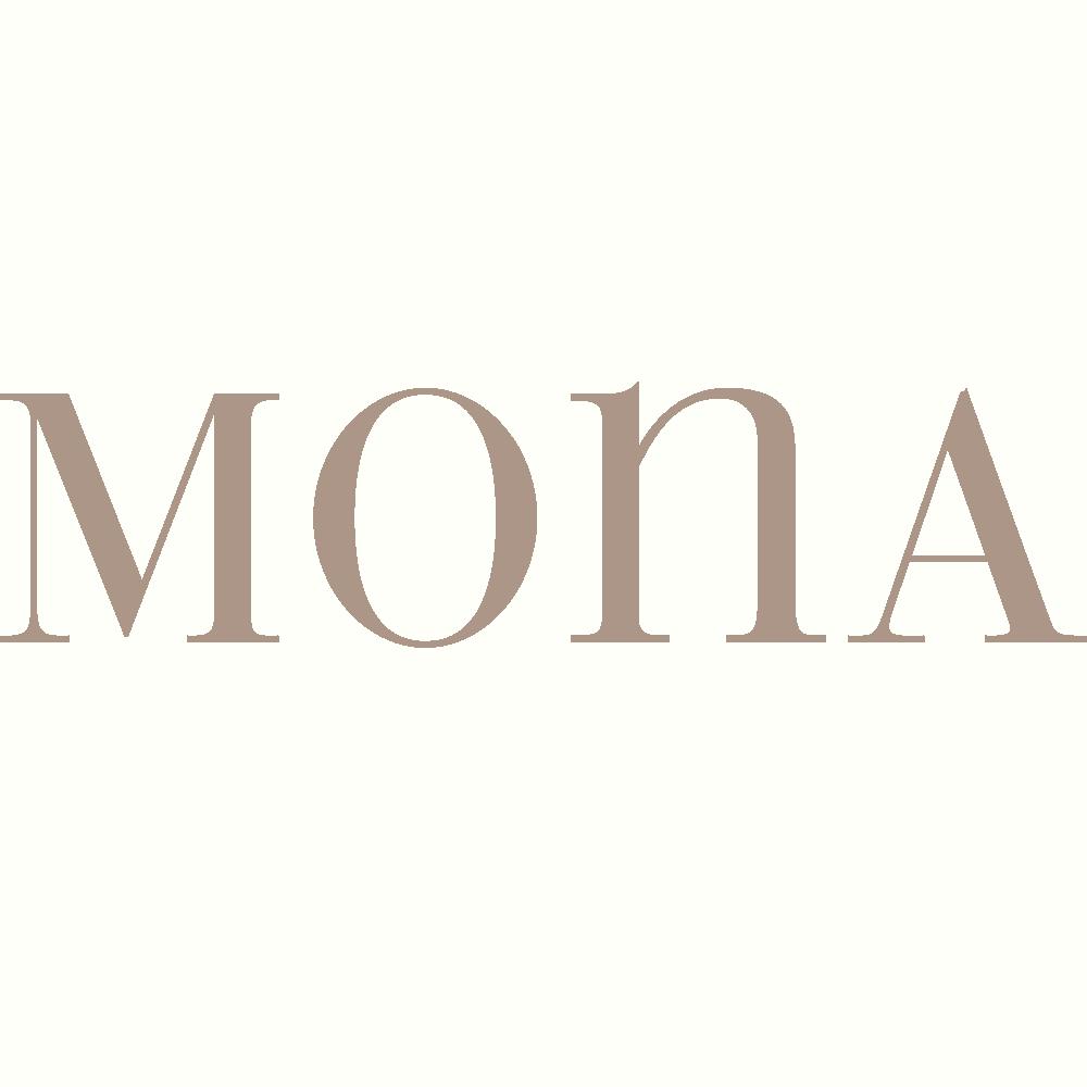 Mona-mode.nl