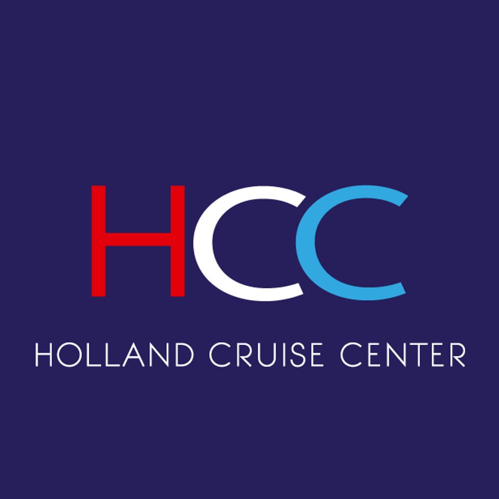 HCC-Cruises.nl
