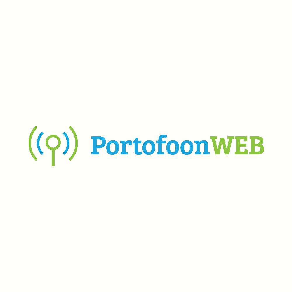 Portofoonweb.nl