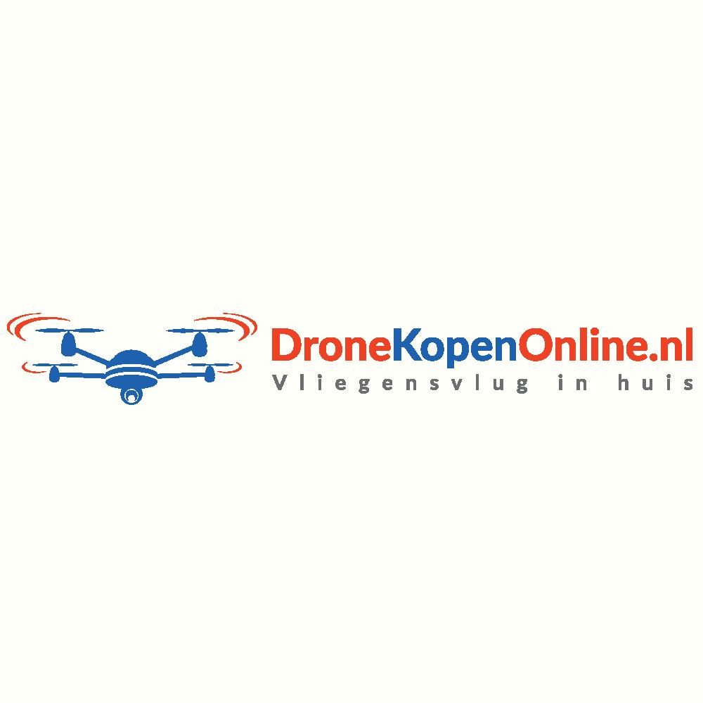Dronekopenonline.nl