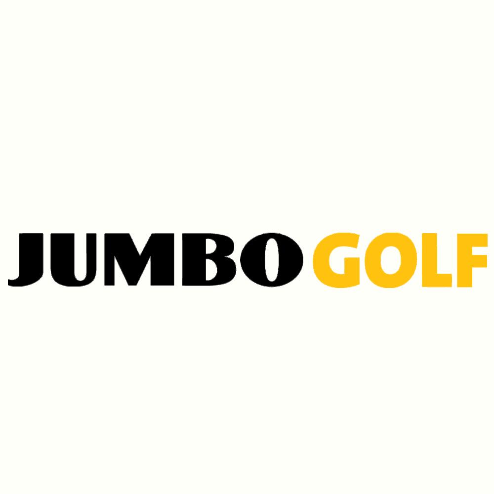 Jumbogolf.nl