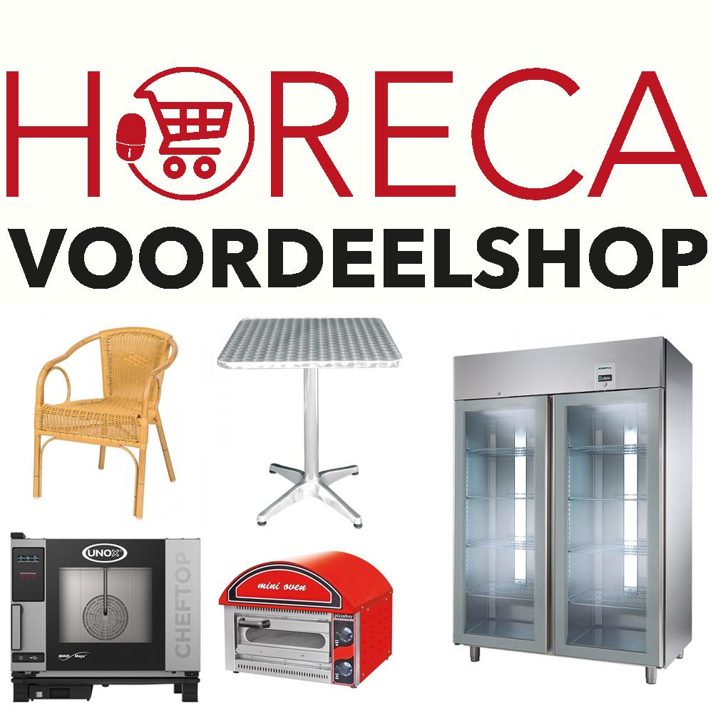 Horecavoordeelshop.nl