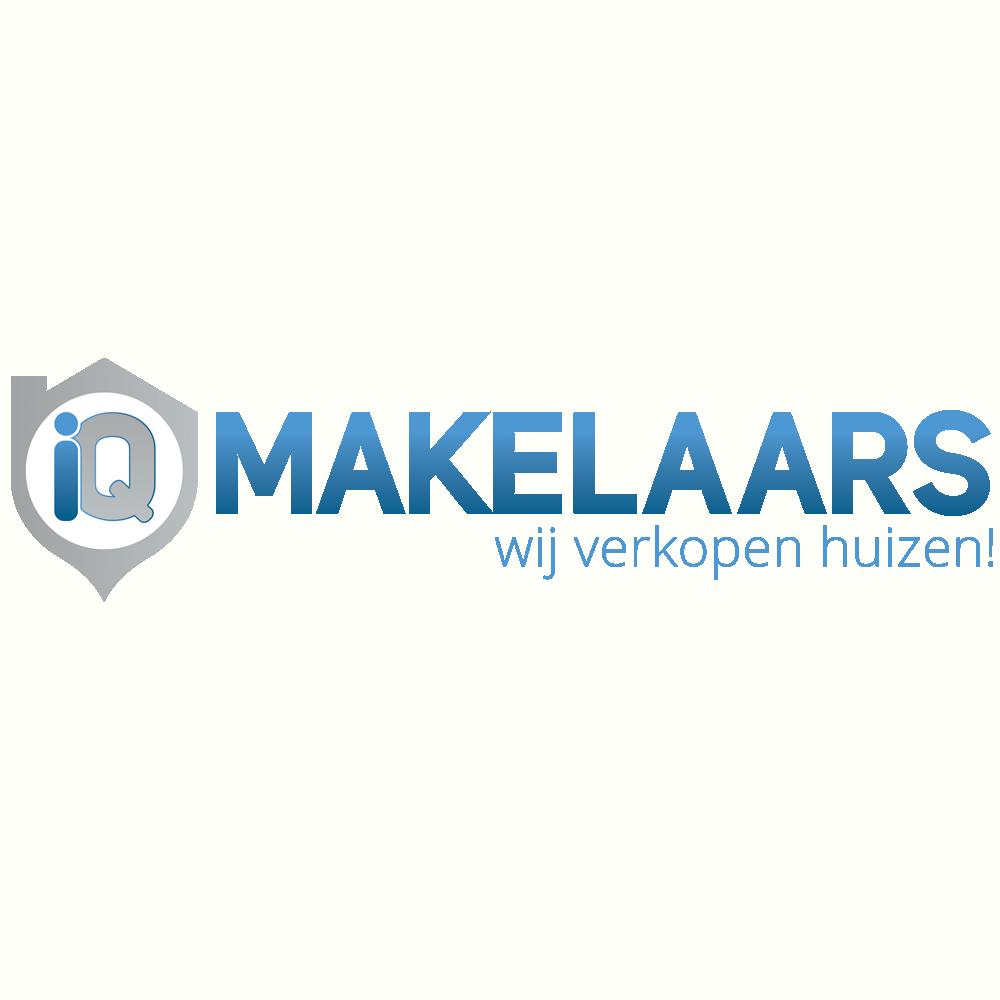 iQmakelaars.nl