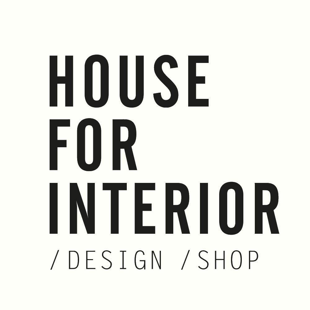 Houseforinterior.com
