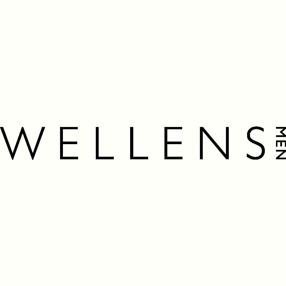 Klik hier voor kortingscode van Wellensmen.nl