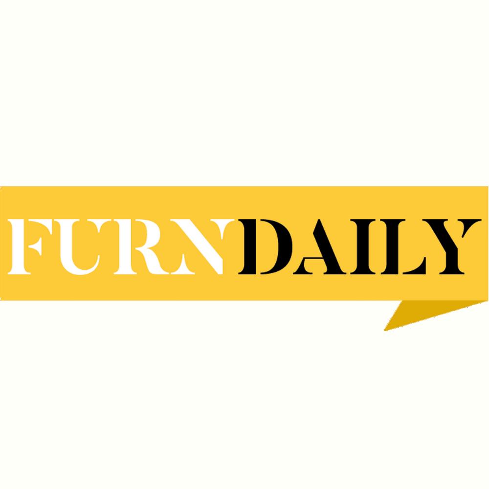 Furndaily.com