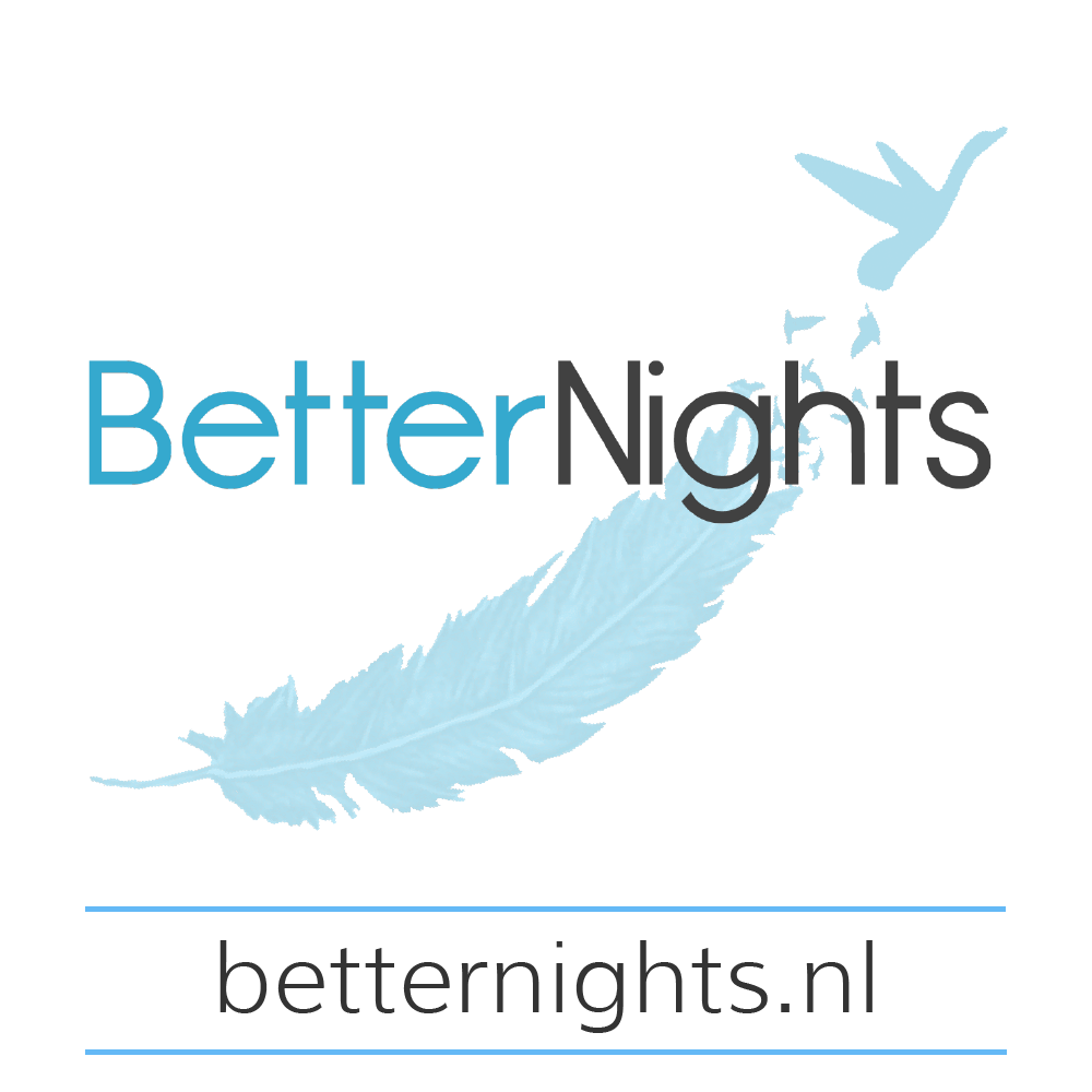 Betternights.nl logo