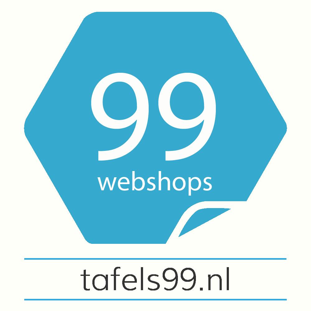 Tafels99.nl