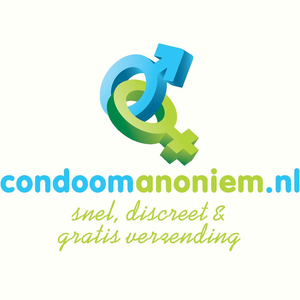 Condoom-anoniem.nl