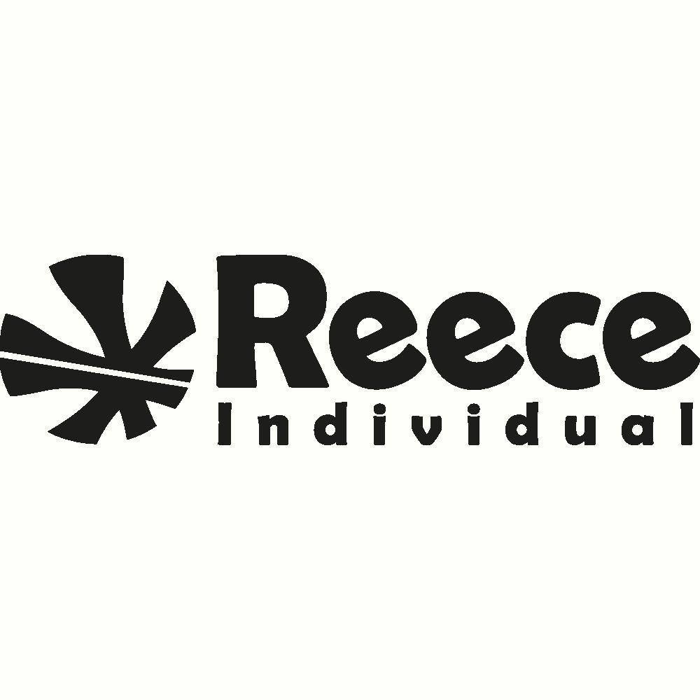 Reeceindividual.com