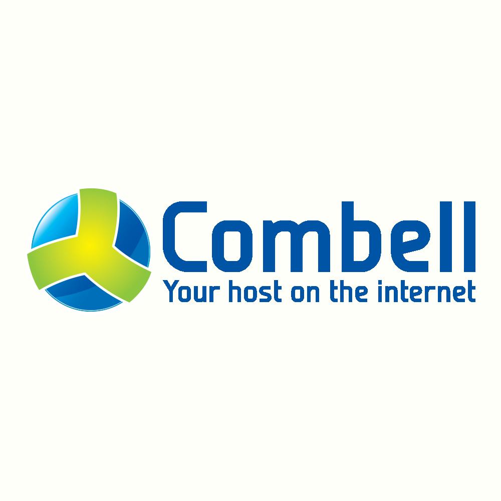 Combell.com/nl