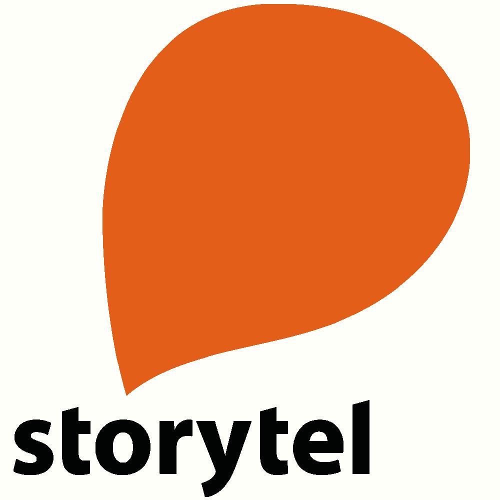 Storytel.nl