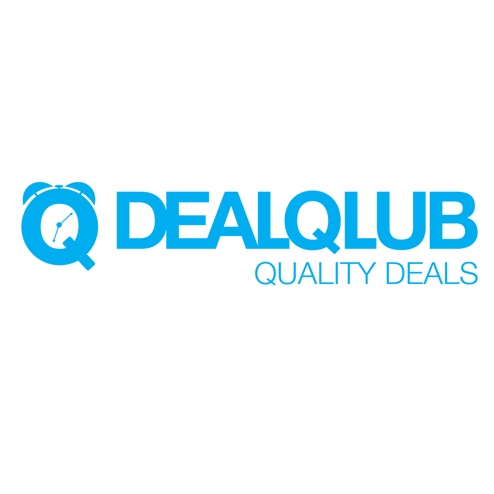 Dealqlub.com
