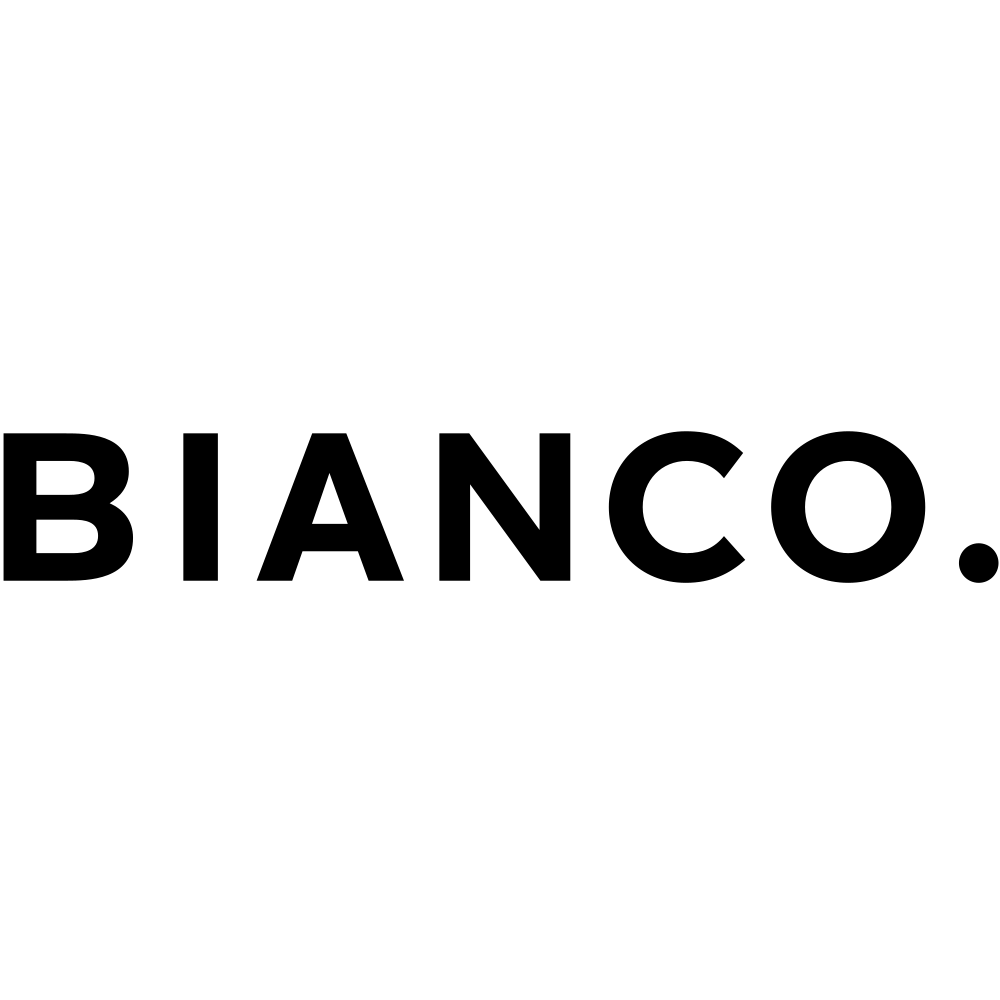 BIANCO NL