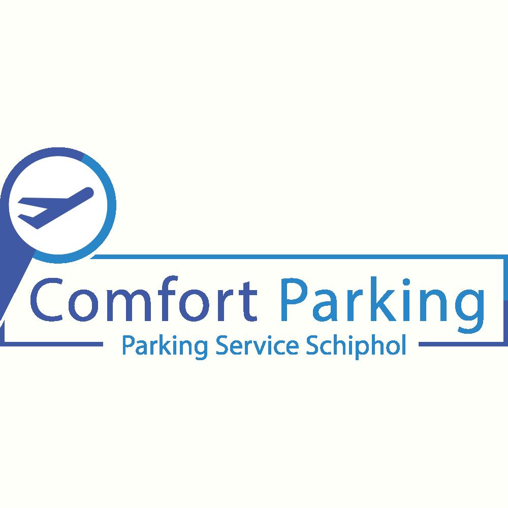 Comfortparking.nl logo