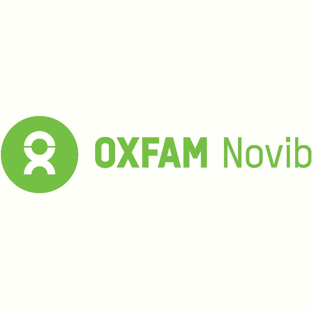 Shop.OxfamNovib.nl