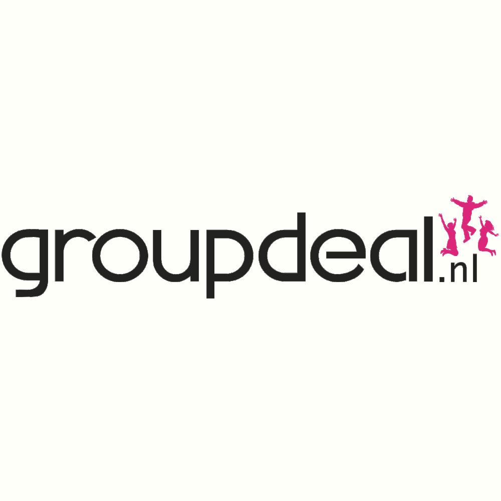 Groupdeal.nl