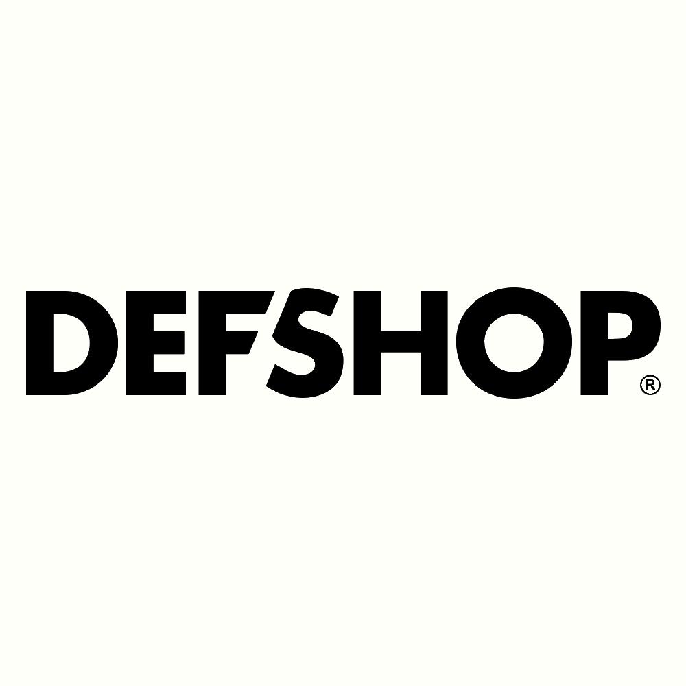 Def-shop.nl