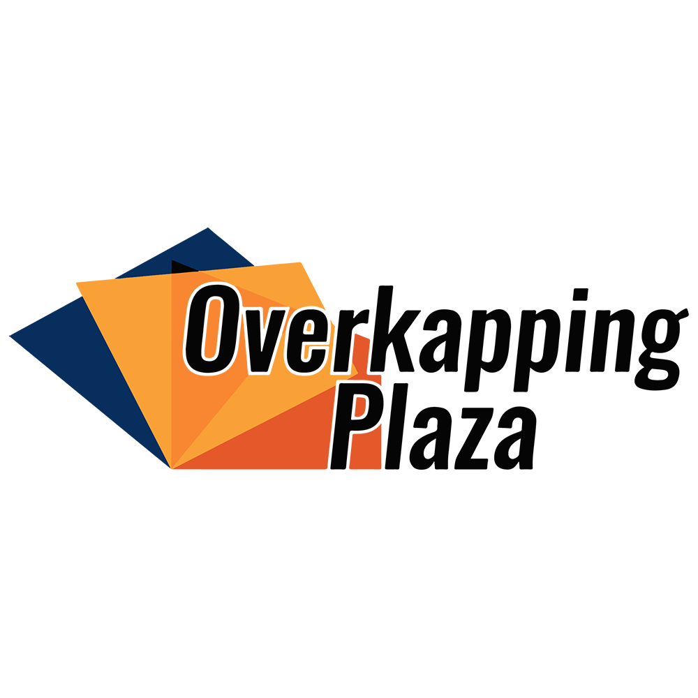 Overkapping-plaza.nl