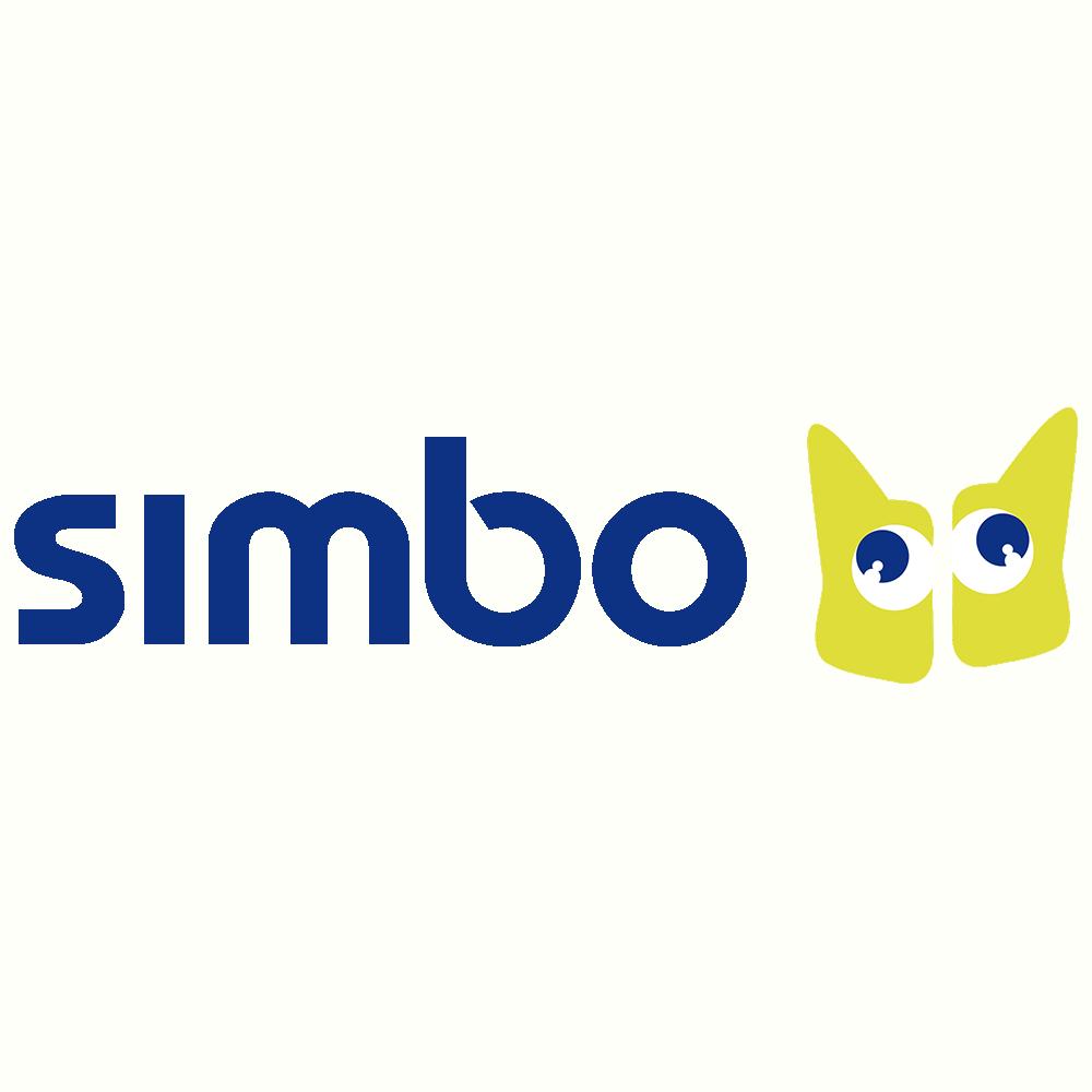 Simbo.nl