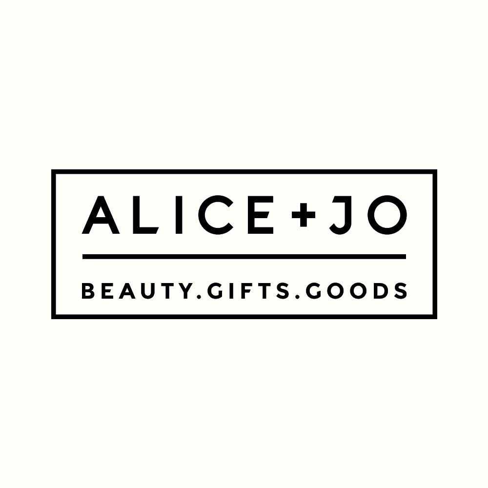 Alicejo.com