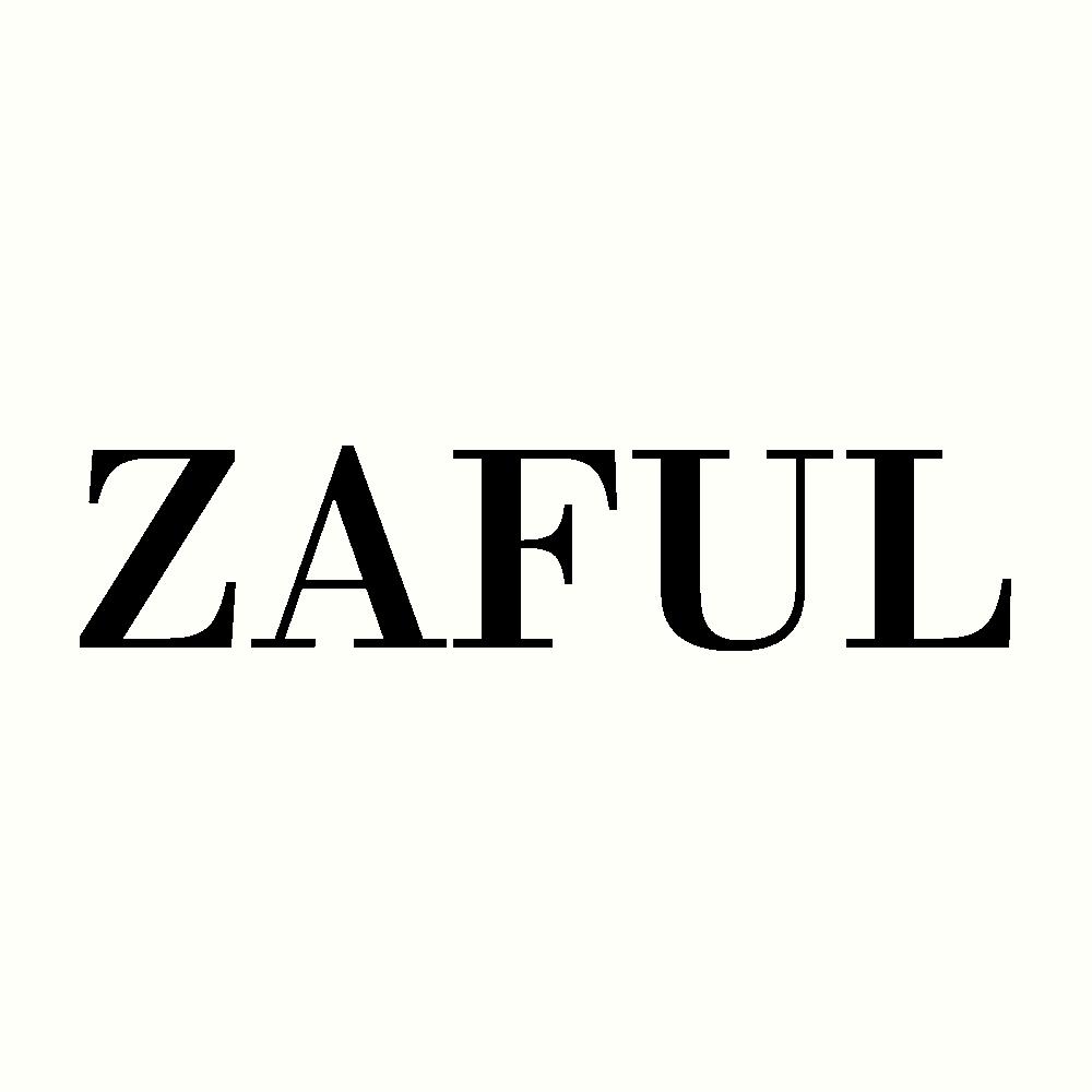 Zaful.com logo
