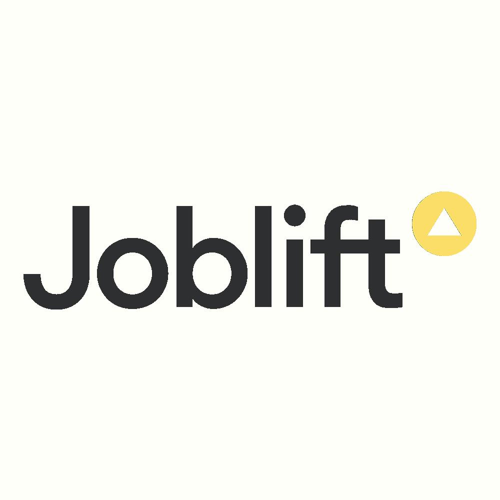 Joblift.nl
