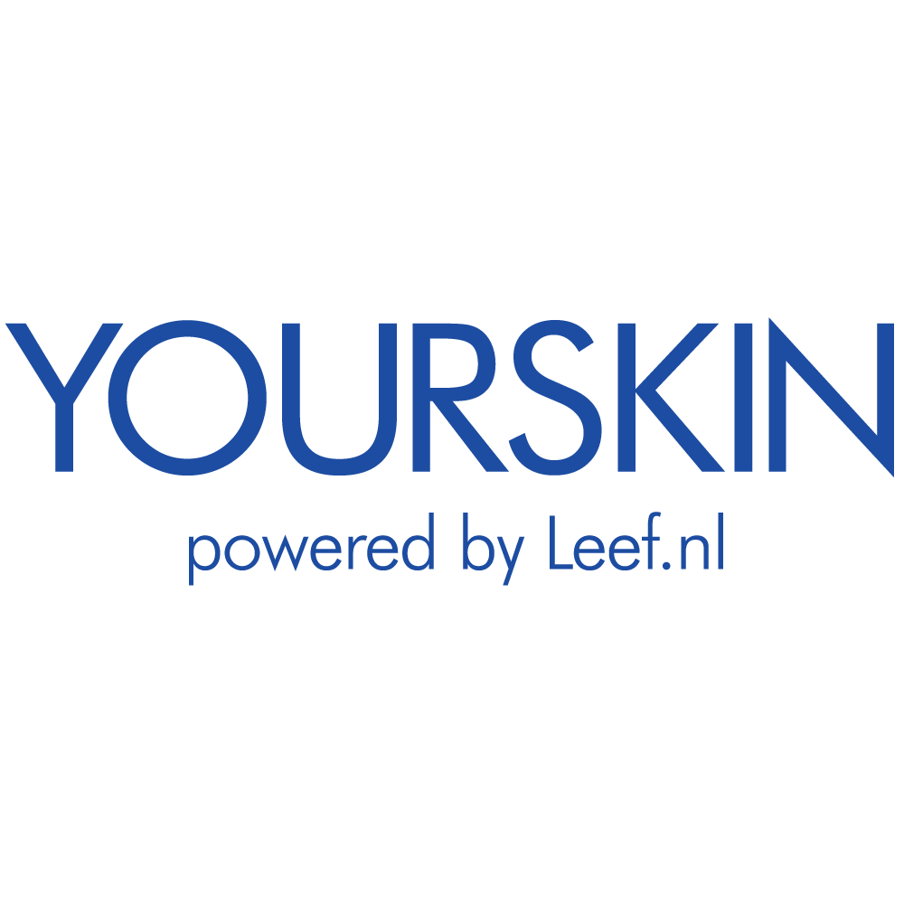 Yourskin.nl
