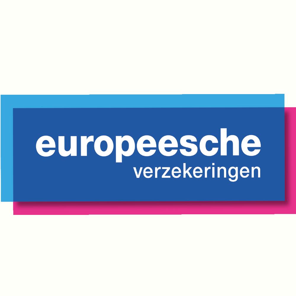 Europeesche.nl