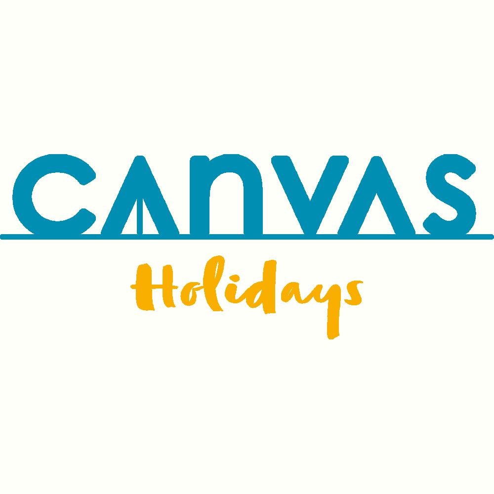 Canvasholidays.nl logo