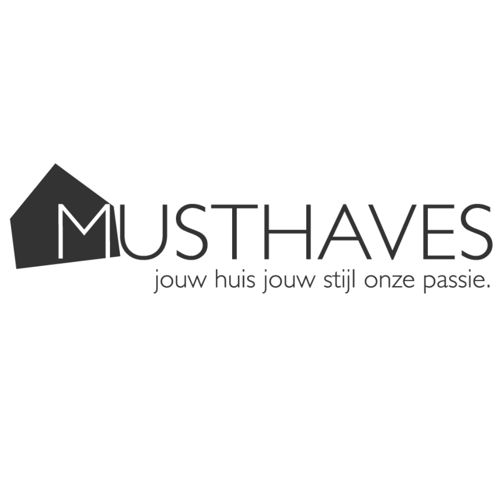 Musthaves.nl