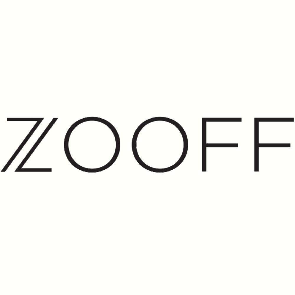 Klik hier voor kortingscode van Zooff.nl