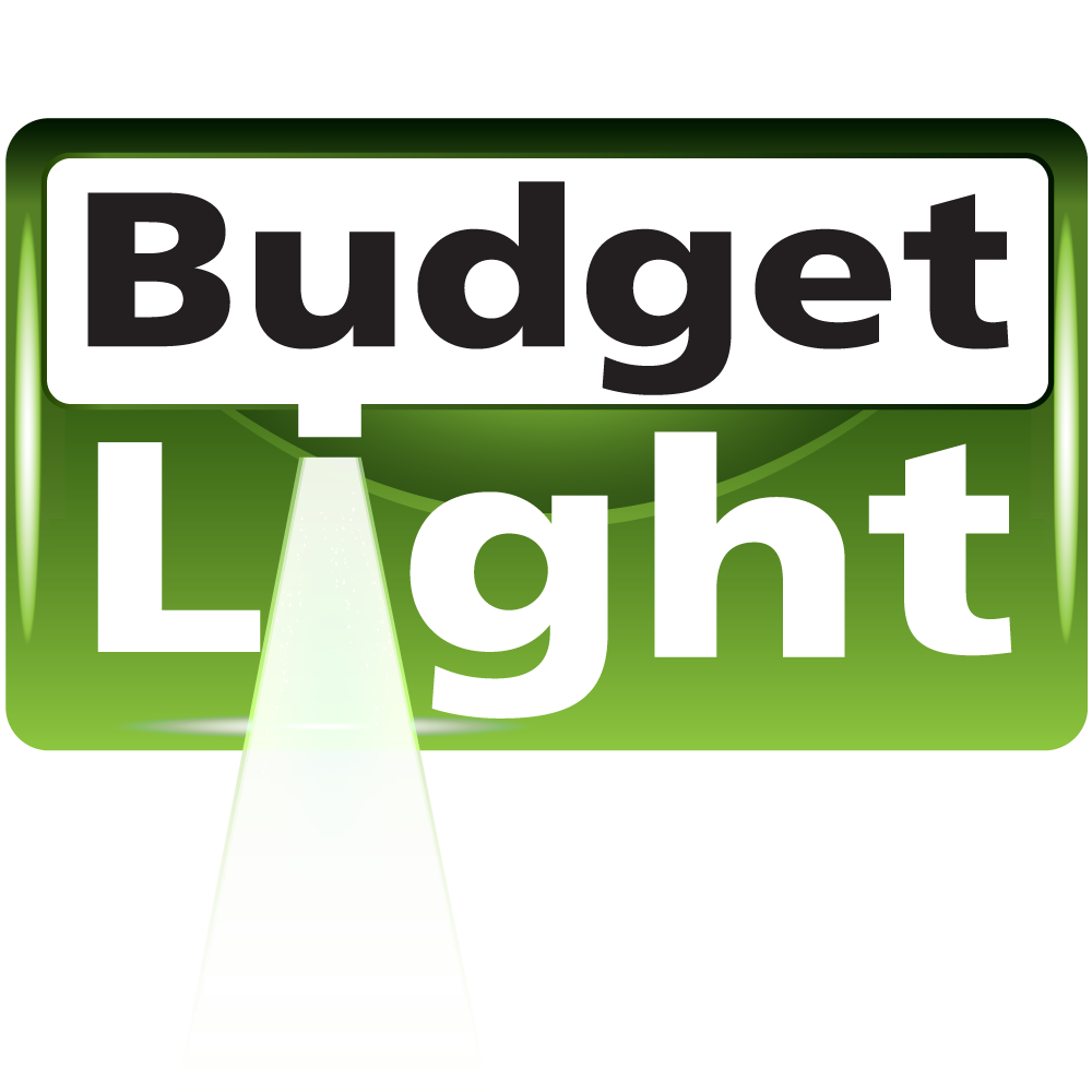Budgetlight.nl