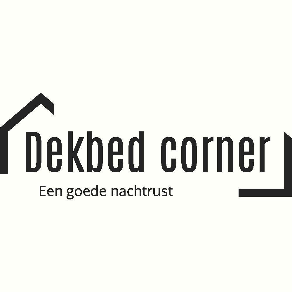 Dekbedcorner.nl