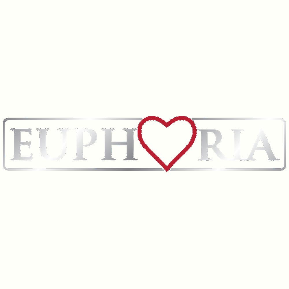 Euphoria-erotiek.nl
