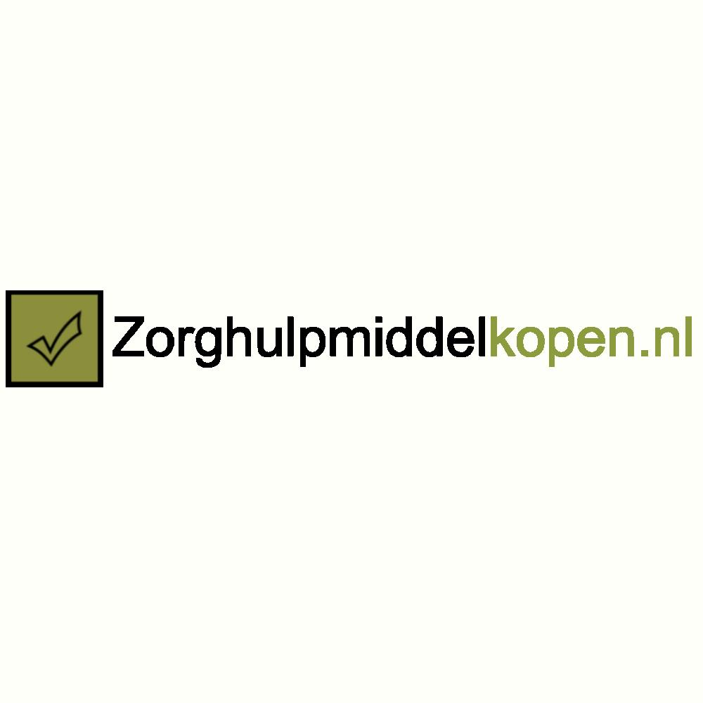 Zorghulpmiddelkopen.nl
