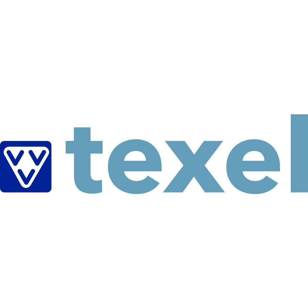 Texel.net