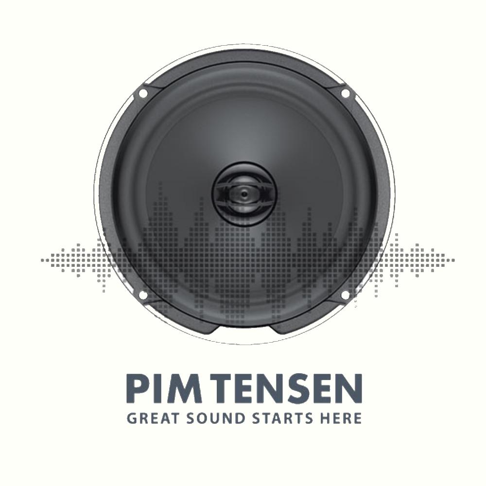 Klik hier voor kortingscode van Pimtensen.nl
